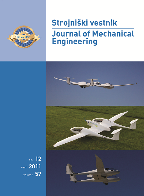 engineering cover page